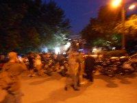 Φωτορεπορτάζ απο το ανοιξιάτικο πάρτυ Μ.Ο.Θ -Vespa Club Θεσαλονίκης 19/5/2018