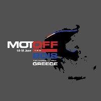 MotOFFtour 2018 Μακεδονία-Θράκη