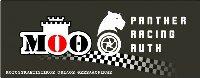 Ευχαριστήρια επιστολή της αγωνιστικής ομάδας PANTHER RACING AUTh και του Αριστοτέλειου Πανεπιστημίου Θεσσαλονίκης
